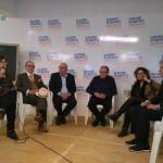"""CASTELVETRANO, POMPEO: """"MI CANDIDO PER RIPRENDERE IL FILO SPEZZATO NEL 2012″"""