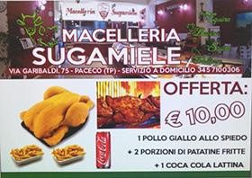 Sugamiele Macelleria1
