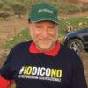 Vito Santoro web