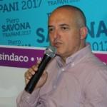 Savona-1