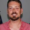 Giuseppe Spina web