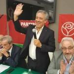 """COMPRAVENDITA DI VOTI ALLE REGIONALI, ODDO (PSI): """"AL VOTO SEMPRE SENZA DOPING"""""""