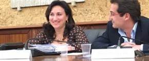 MARSALA, NUCCIO E LICARI RILANCIANO SULLA RIQUALIFICAZIONE URBANA