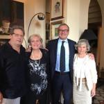 REGIONALI, SCELTA CIVICA INDICA DUE CANDIDATE PER LA LISTA DI FORZA ITALIA