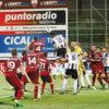 Trapani-calcio web