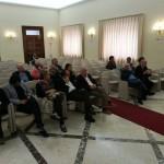 """BIRGI, L'APPELLO DI 14 SINDACI: """"UTILIZZIAMO LE RISORSE NELLE CASSE DELL'EX PROVINCIA PER I DANNI DELLA GUERRA IN LIBIA"""""""