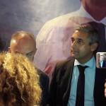TONI SCILLA SI AVVIA A GUIDARE FORZA ITALIA IN PROVINCIA DI TRAPANI