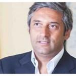 """SCILLA """"CHIAMA"""" PARRINO. AL SUO FIANCO PER RIORGANIZZARE FORZA ITALIA"""