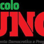 Articolo_Uno_Movimento_Democratico_e_Progressista_svg