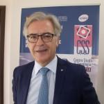 ASP TRAPANI, NUOVO DIRETTORE SANITARIO. LE NOMINE DEL COMMISSARIO BAVETTA
