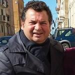 """PACECO, PD CONTRO REINA: """"PASSO INDIETRO SULLA CANDIDATURA O COMMISSIONE DI GARANZIA"""""""