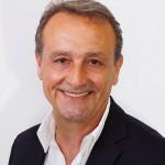 Giacomo Tranchida web