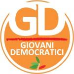 TRAPANI, I GIOVANI DEMOCRATICI SI SCHIERANO CON TRANCHIDA