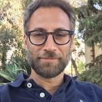 ERICE, IL SEGRETARIO CAMPAGNA DIFENDE I GIOVANI DEMOCRATICI ED ATTACCA SIMONTE