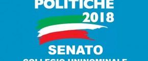 SENATO, COMUNE DI ERICE: IL GRILLINO MOLLAME SFIORA IL 52%