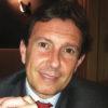 Peppe Parrino web