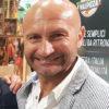 Vito Armato web
