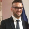 Carlo Ferreri web