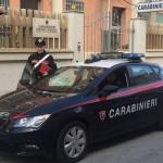 VALDERICE, DUE ARRESTI PER L'AGGRESSIONE ALLA PINETA COMUNALE