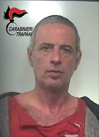 Tibaudo Giovanni
