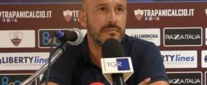 "TRAPANI-MATERA 2-0, GRANATA ""CINICI"". EUROGOL DI TAUGOURDEAU  E CONFERMA DI DAMBROS"