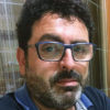 Pasquale Calamia2 web