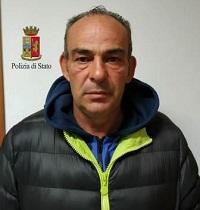 Accardo Maurizio