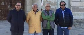 FAVIGNANA, NUOVO CIRCOLO DELLA LEGA DI MARCA SOVRANISTA