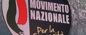 MOVIMENTO SOVRANISTA, NUOVE NOMINE E LA POLITICA DEI VASI COMUNICANTI CON LA LEGA